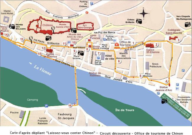 plko vector map dc